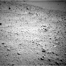 Nasa's Mars rover Curiosity acquired this image using its Right Navigation Camera on Sol 641, at drive 208, site number 33
