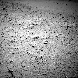 Nasa's Mars rover Curiosity acquired this image using its Right Navigation Camera on Sol 641, at drive 226, site number 33