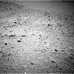 Nasa's Mars rover Curiosity acquired this image using its Right Navigation Camera on Sol 641, at drive 232, site number 33