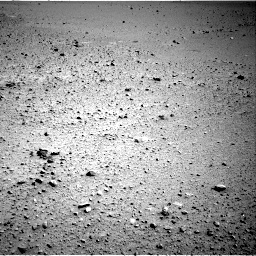 Nasa's Mars rover Curiosity acquired this image using its Right Navigation Camera on Sol 641, at drive 250, site number 33