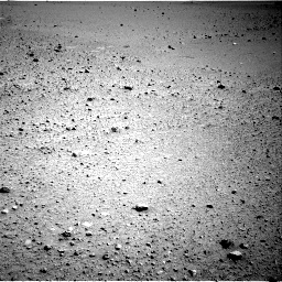 Nasa's Mars rover Curiosity acquired this image using its Right Navigation Camera on Sol 641, at drive 256, site number 33
