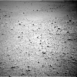 Nasa's Mars rover Curiosity acquired this image using its Right Navigation Camera on Sol 641, at drive 274, site number 33