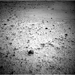 Nasa's Mars rover Curiosity acquired this image using its Right Navigation Camera on Sol 643, at drive 338, site number 33