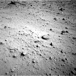 Nasa's Mars rover Curiosity acquired this image using its Right Navigation Camera on Sol 646, at drive 1060, site number 33