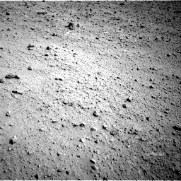 Nasa's Mars rover Curiosity acquired this image using its Right Navigation Camera on Sol 646, at drive 1078, site number 33