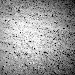 Nasa's Mars rover Curiosity acquired this image using its Right Navigation Camera on Sol 646, at drive 1084, site number 33