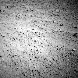 Nasa's Mars rover Curiosity acquired this image using its Right Navigation Camera on Sol 646, at drive 1096, site number 33