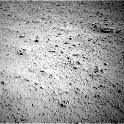 Nasa's Mars rover Curiosity acquired this image using its Right Navigation Camera on Sol 646, at drive 1126, site number 33