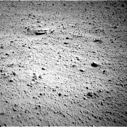 Nasa's Mars rover Curiosity acquired this image using its Right Navigation Camera on Sol 646, at drive 1138, site number 33