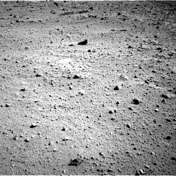 Nasa's Mars rover Curiosity acquired this image using its Right Navigation Camera on Sol 646, at drive 1240, site number 33