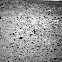 Nasa's Mars rover Curiosity acquired this image using its Right Navigation Camera on Sol 646, at drive 1246, site number 33