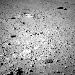 Nasa's Mars rover Curiosity acquired this image using its Right Navigation Camera on Sol 646, at drive 1282, site number 33