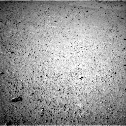 Nasa's Mars rover Curiosity acquired this image using its Right Navigation Camera on Sol 649, at drive 36, site number 34