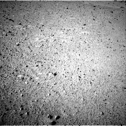 Nasa's Mars rover Curiosity acquired this image using its Right Navigation Camera on Sol 649, at drive 48, site number 34