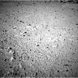 Nasa's Mars rover Curiosity acquired this image using its Right Navigation Camera on Sol 649, at drive 60, site number 34