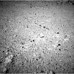 Nasa's Mars rover Curiosity acquired this image using its Right Navigation Camera on Sol 649, at drive 72, site number 34