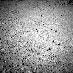 Nasa's Mars rover Curiosity acquired this image using its Right Navigation Camera on Sol 649, at drive 78, site number 34
