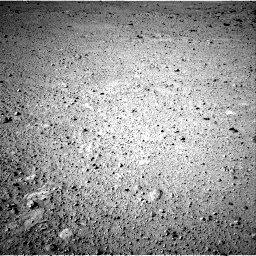 Nasa's Mars rover Curiosity acquired this image using its Right Navigation Camera on Sol 649, at drive 84, site number 34