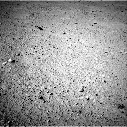 Nasa's Mars rover Curiosity acquired this image using its Right Navigation Camera on Sol 649, at drive 120, site number 34