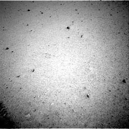Nasa's Mars rover Curiosity acquired this image using its Right Navigation Camera on Sol 651, at drive 298, site number 34