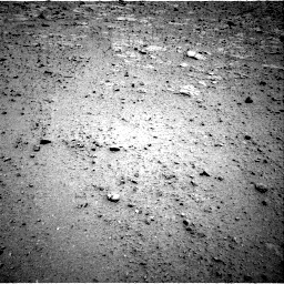 Nasa's Mars rover Curiosity acquired this image using its Right Navigation Camera on Sol 655, at drive 488, site number 34