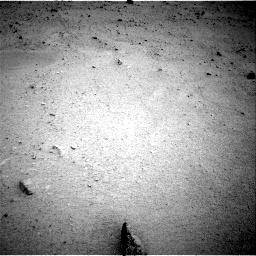 Nasa's Mars rover Curiosity acquired this image using its Right Navigation Camera on Sol 655, at drive 620, site number 34