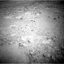 Nasa's Mars rover Curiosity acquired this image using its Right Navigation Camera on Sol 656, at drive 900, site number 34