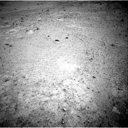 Nasa's Mars rover Curiosity acquired this image using its Right Navigation Camera on Sol 656, at drive 912, site number 34