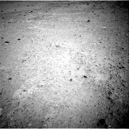 Nasa's Mars rover Curiosity acquired this image using its Right Navigation Camera on Sol 656, at drive 924, site number 34