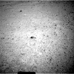 Nasa's Mars rover Curiosity acquired this image using its Right Navigation Camera on Sol 656, at drive 942, site number 34