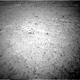 Nasa's Mars rover Curiosity acquired this image using its Right Navigation Camera on Sol 656, at drive 960, site number 34