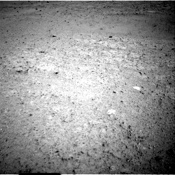 Nasa's Mars rover Curiosity acquired this image using its Right Navigation Camera on Sol 656, at drive 966, site number 34