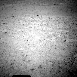 Nasa's Mars rover Curiosity acquired this image using its Right Navigation Camera on Sol 656, at drive 972, site number 34