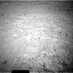Nasa's Mars rover Curiosity acquired this image using its Right Navigation Camera on Sol 656, at drive 978, site number 34