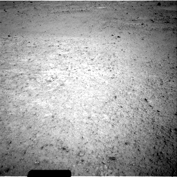 Nasa's Mars rover Curiosity acquired this image using its Right Navigation Camera on Sol 656, at drive 990, site number 34