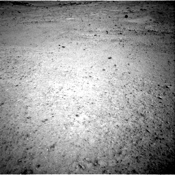 Nasa's Mars rover Curiosity acquired this image using its Right Navigation Camera on Sol 656, at drive 1002, site number 34