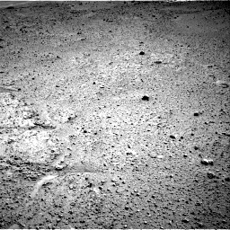 Nasa's Mars rover Curiosity acquired this image using its Right Navigation Camera on Sol 656, at drive 1020, site number 34