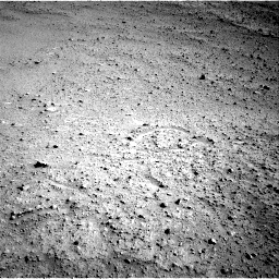 Nasa's Mars rover Curiosity acquired this image using its Right Navigation Camera on Sol 656, at drive 1056, site number 34