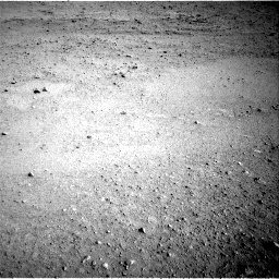 Nasa's Mars rover Curiosity acquired this image using its Right Navigation Camera on Sol 656, at drive 1062, site number 34
