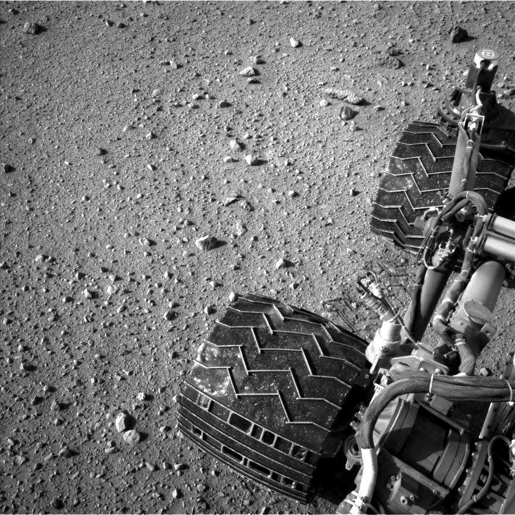 curiosity rover wiki - HD1024×1024
