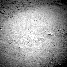Nasa's Mars rover Curiosity acquired this image using its Right Navigation Camera on Sol 657, at drive 1132, site number 34