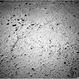 Nasa's Mars rover Curiosity acquired this image using its Right Navigation Camera on Sol 657, at drive 1468, site number 34