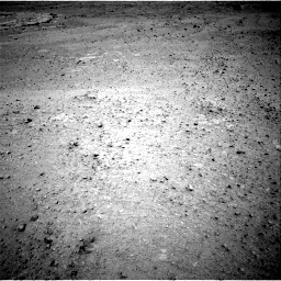 Nasa's Mars rover Curiosity acquired this image using its Right Navigation Camera on Sol 658, at drive 12, site number 35