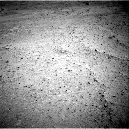 Nasa's Mars rover Curiosity acquired this image using its Right Navigation Camera on Sol 658, at drive 18, site number 35
