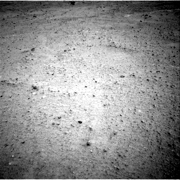 Nasa's Mars rover Curiosity acquired this image using its Right Navigation Camera on Sol 658, at drive 42, site number 35