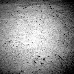 Nasa's Mars rover Curiosity acquired this image using its Right Navigation Camera on Sol 658, at drive 78, site number 35