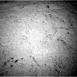 Nasa's Mars rover Curiosity acquired this image using its Right Navigation Camera on Sol 658, at drive 84, site number 35