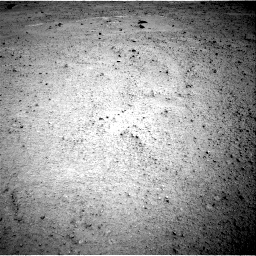 Nasa's Mars rover Curiosity acquired this image using its Right Navigation Camera on Sol 658, at drive 90, site number 35