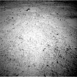 Nasa's Mars rover Curiosity acquired this image using its Right Navigation Camera on Sol 658, at drive 108, site number 35