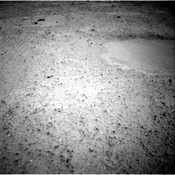 Nasa's Mars rover Curiosity acquired this image using its Right Navigation Camera on Sol 658, at drive 120, site number 35